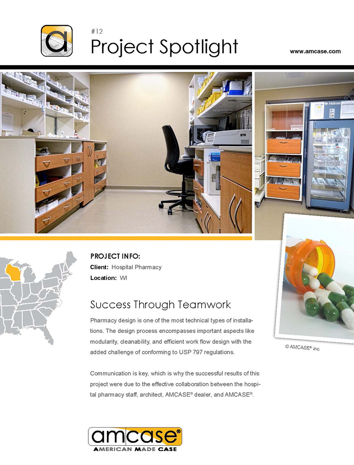 PDF thumbnail of #12<br>Pharmacy, WI