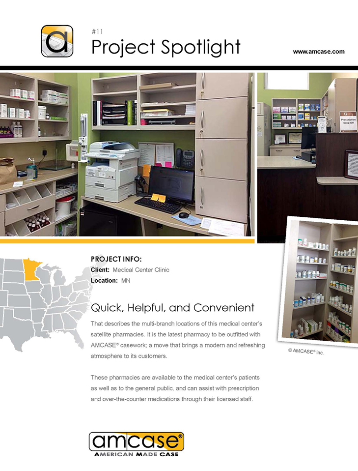 PDF thumbnail of #11<br>Pharmacy, MN